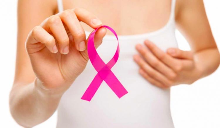 En México cada dos horas muere una mujer por cáncer de mama