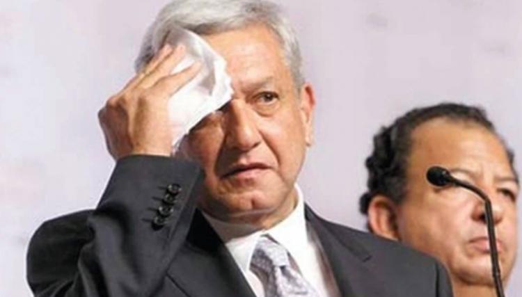 López Obrador reconoce retraso en impresión de libros de texto gratuitos