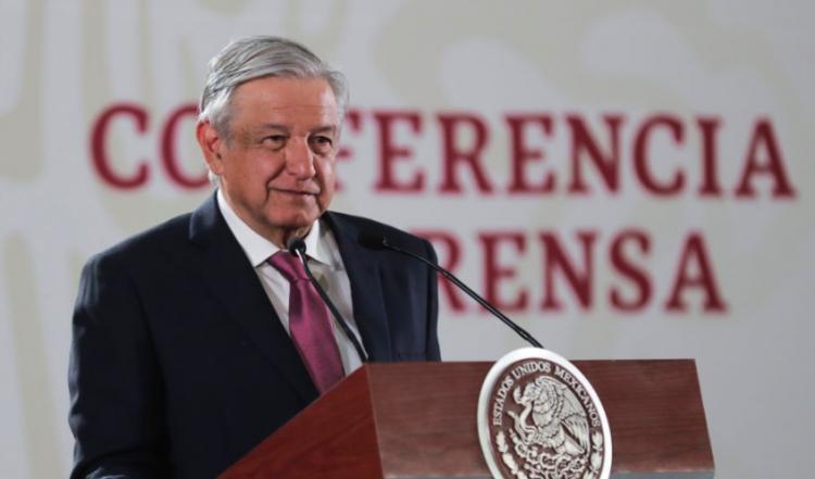 Puebla dentro de los estados con precio más bajo de gasolinas en todo el país: Gobierno Federal