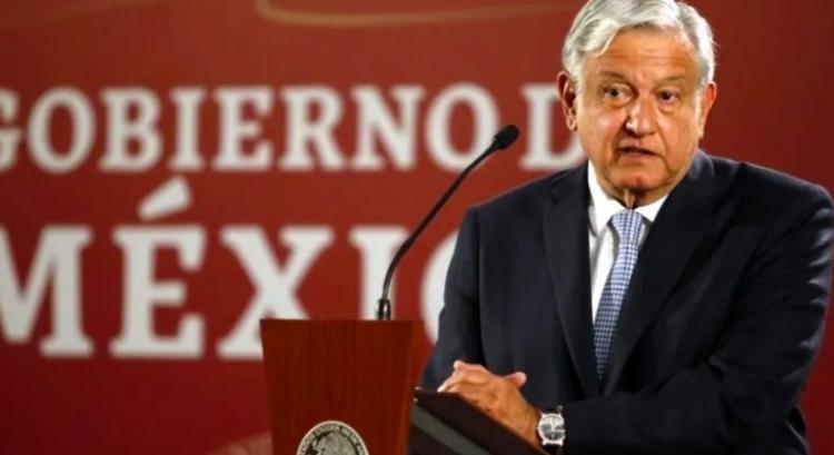 López Obrador se reunirá con dirigentes de la CNTE y SNTE