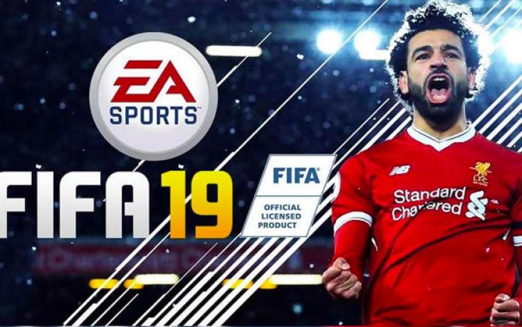 ¿El peor o mejor FIFA de la historia?
