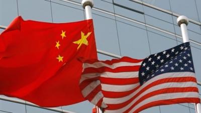 Productos de Apple comienzan a verse afectados por la lucha China vs. EUA