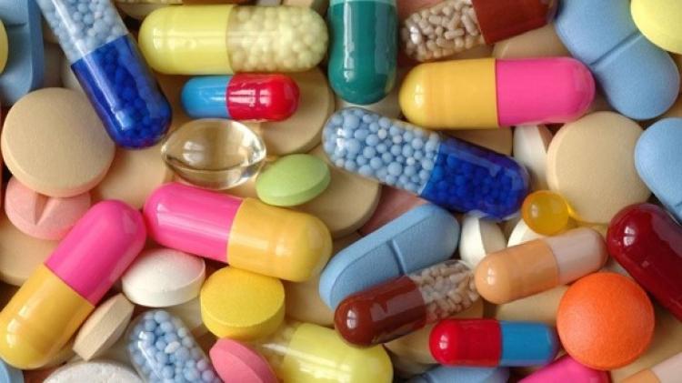 Se Necesita una regulación Moderna y transparente para el sector farmacéutico: COFEPRIS