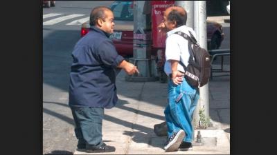 Diputadas incluyen a personas de talla baja como personas con discapacidad