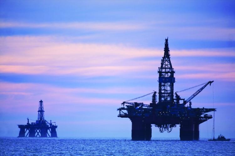 Rusia está lista para suministrar a México equipos para extracción y refinación de crudo