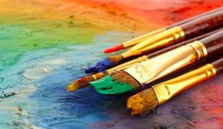 """Gracias a México y Turquía, UNESCO aprueba crear """"Día Mundial del Arte"""""""