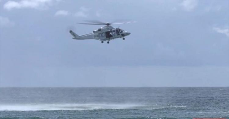 AMLO anuncia la cancelación de compra de 8 helicópteros a Estados Unidos