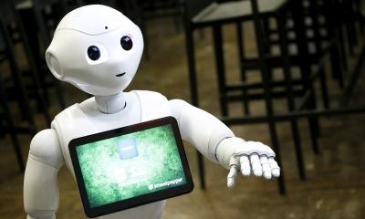 Hacia la Inteligencia Artificial, evolución, riesgos y amenazas del futuro