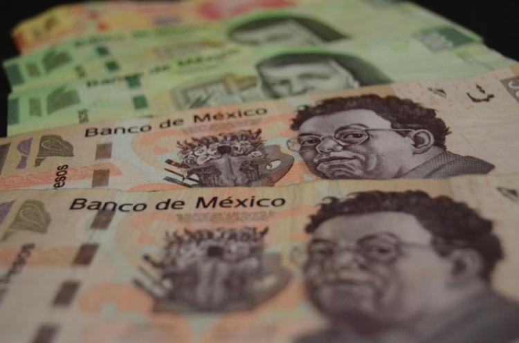 No se presentarán cambios tributarios ni amnistia fiscal: SHCP
