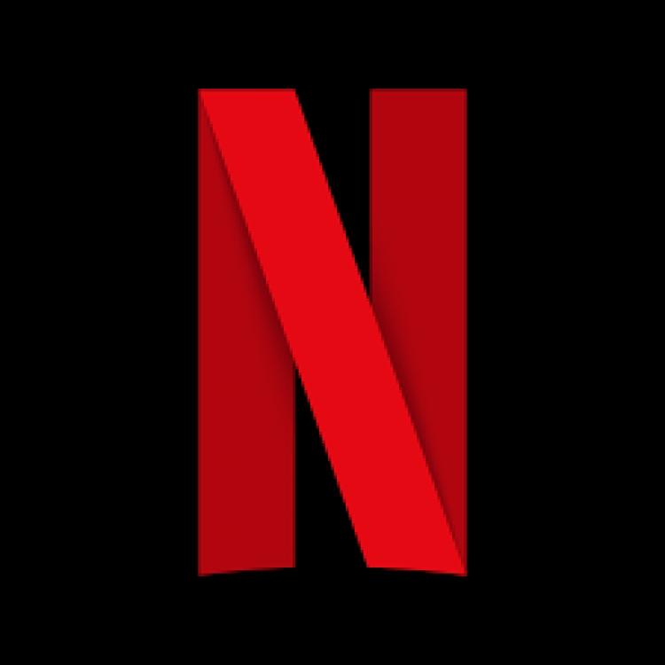 Netflix se cae a nivel mundial.