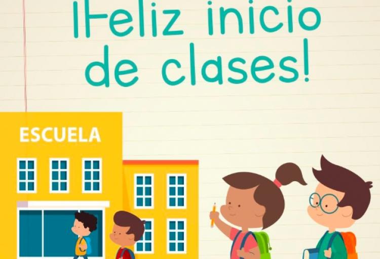 Inicia Primera Fase del Nuevo Modelo Educativo en México