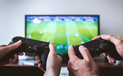 OMS declara enfermedad metal a la adicción a  los videojuegos.