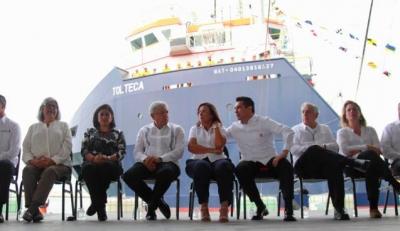 Presentan Plan Nacional para la Producción de Hidrocarburos