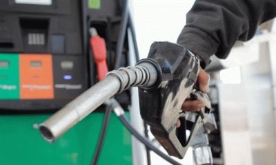 Candidatos proponer diferentes maneras de frenar el gasolinazo.